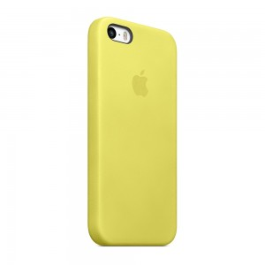iPhoneCaseYellow4