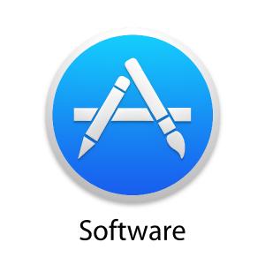 Ver Software