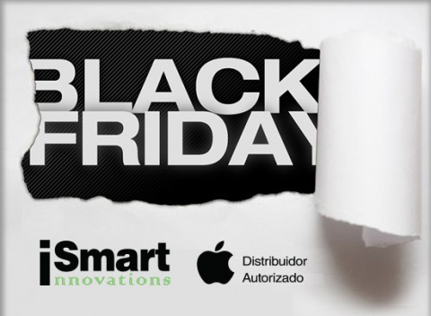 black-friday-apple