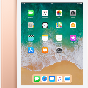 ipad-wifi-select-gold-201803_GEO_ES