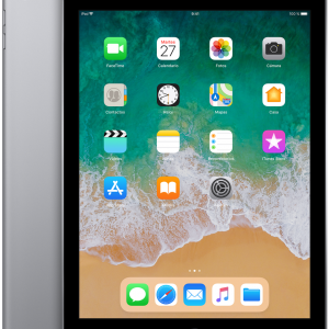 ipad-wifi-select-spacegray-201803_GEO_ES
