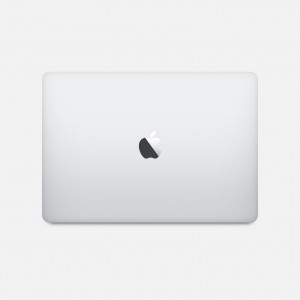 mbp13touch-silver-gallery4-201610