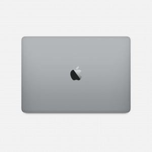 mbp13touch-space-gallery4-201610