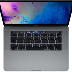 mbp15touch-space-select-201807_GEO_ES