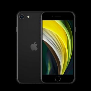 iphone-se-black-select-2020