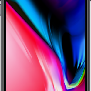 iphone8-plus-spgray-select-2017_AV1