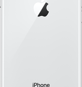 iphone8-silver-select-2017_AV2