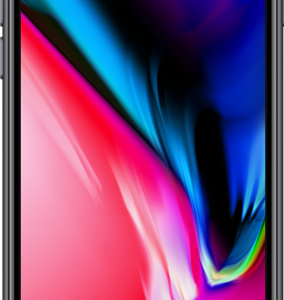 iphone8-spgray-select-2017_AV1