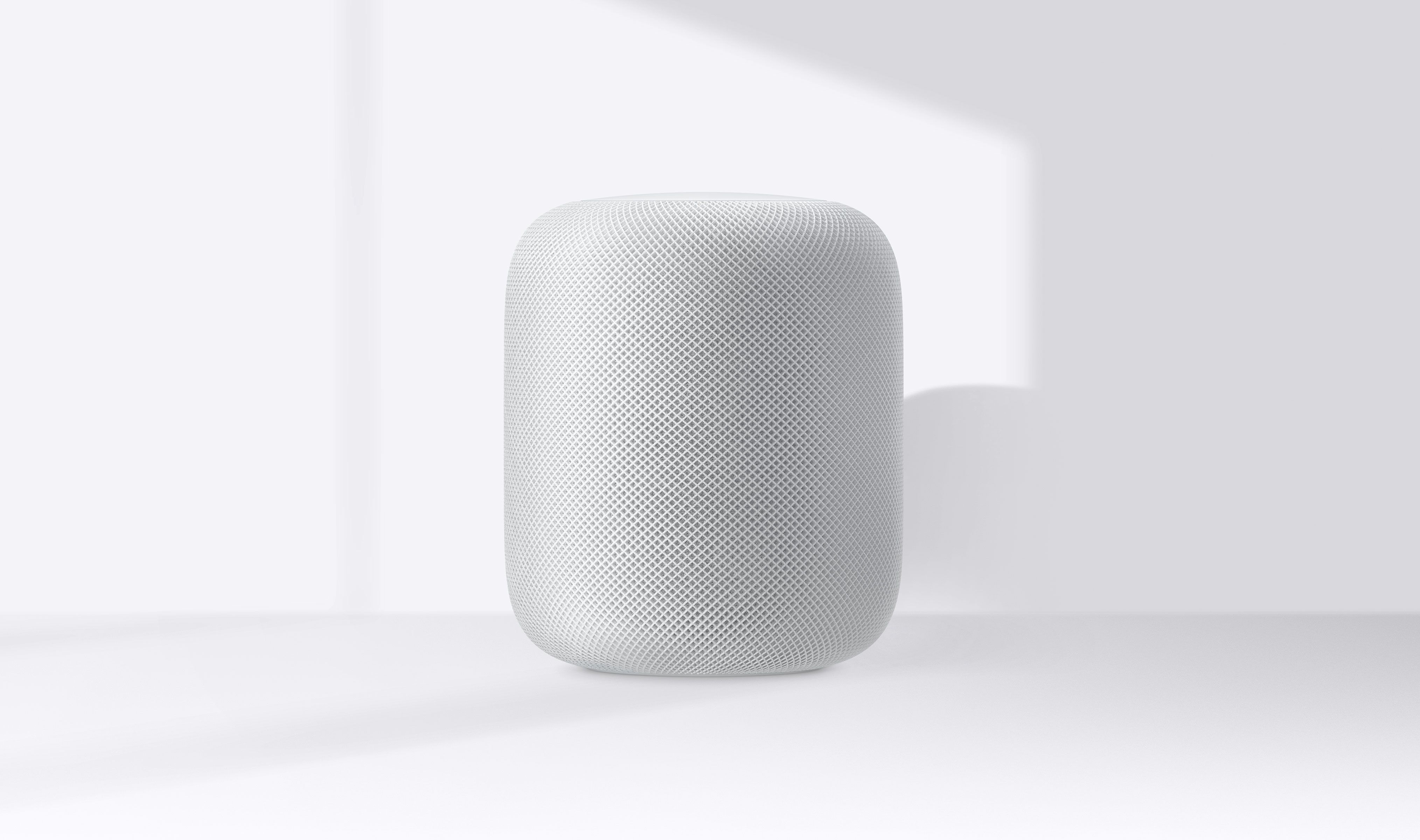 homepod-gallery-2
