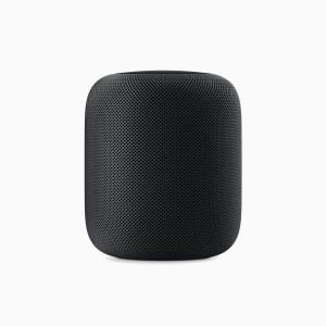 homepod-gallery-4