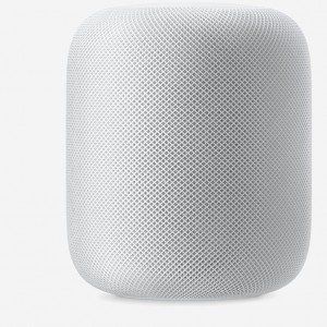 homepod-select-white-201801_FV1