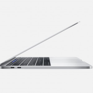 mbp13touch-silver-gallery1-201807