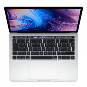 mbp13touch-silver-select-201807_GEO_ES