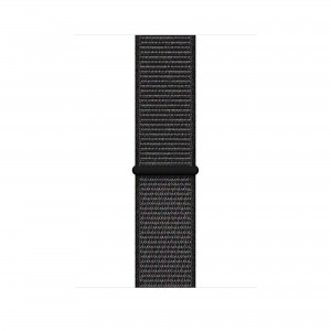 44-alu-space-sport-loop-black-nc-s4-gallery3