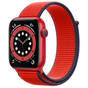 MG463_VW_34FR+watch-44-alum-red-nc-6s_VW_34FR_WF_CO