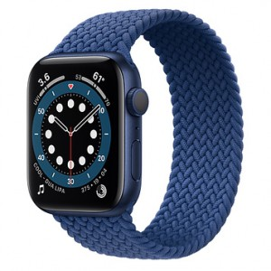 MY8A2_VW_34FR+watch-44-alum-blue-nc-6s_VW_34FR_WF_CO