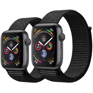 alu-space-sport-loop-black-s4-2up_gps_varend_GEO_ES