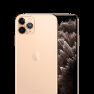iphone-11-pro-gold-select-2019_GEO_EMEA