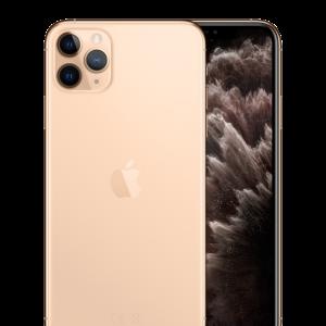 iphone-11-pro-max-gold-select-2019_GEO_EMEA