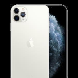 iphone-11-pro-max-silver-select-2019_GEO_EMEA