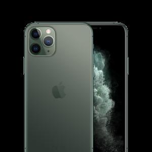 iphone-11-pro-midnight-green-select-2019_GEO_EMEA