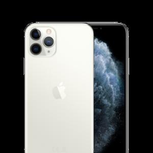 iphone-11-pro-silver-select-2019_GEO_EMEA