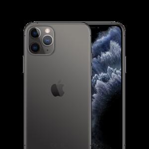 iphone-11-pro-space-select-2019_GEO_EMEA