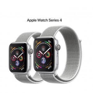 Apple Watch - Series 4