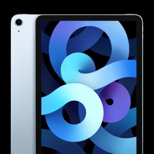 ipad-air-select-wifi-blue-202009