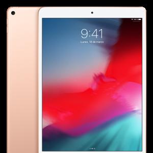 ipad-air-select-wifi-gold-201903_GEO_ES