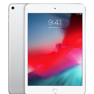 ipad-mini-select-wifi-silver-201903_GEO_ES