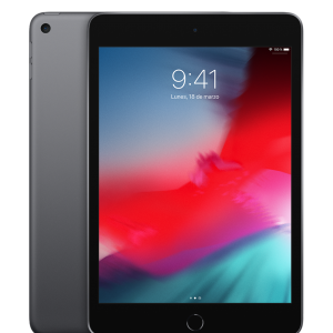 ipad-mini-select-wifi-spacegray-201903_GEO_ES