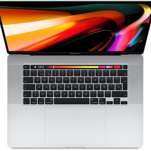 mbp16touch-silver-select-201911_GEO_ES