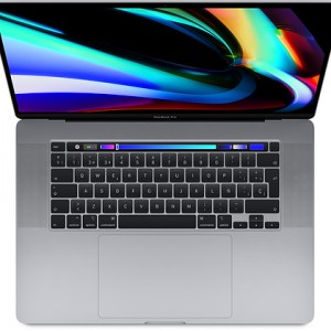 mbp16touch-space-select-201911_GEO_ES