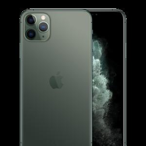 iphone-11-pro-max-midnight-green-select-2019_GEO_EMEA