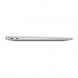 macbook-air-gallery4-20201110
