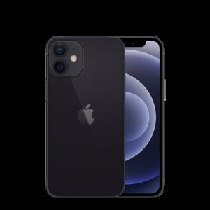 iphone-12-mini-black-select-2020