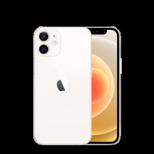iphone-12-mini-white-select-2020