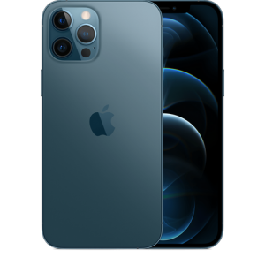 iphone-12-pro-max-blue-hero