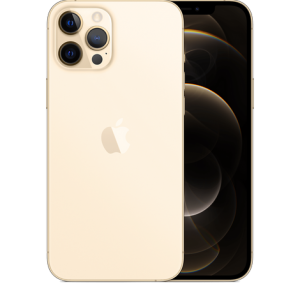 iphone-12-pro-max-gold-hero