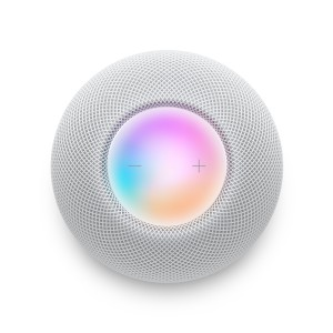 homepod-mini-gallery-3