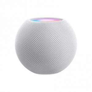 homepod-mini-select-white-202010_FV1