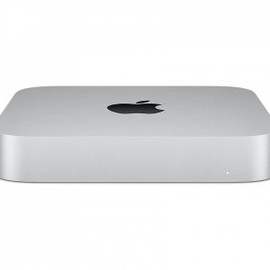 mac-mini-hero-202011