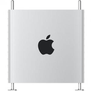 Ver Mac Pro