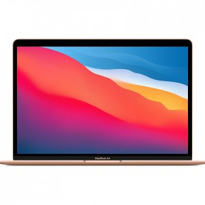 macbook-air-gold-select-201810