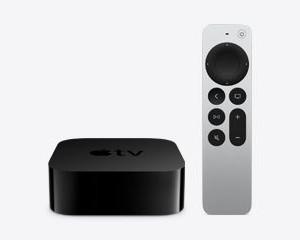 apple-tv-4k-gallery1-thumb-202104
