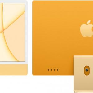colors_yellow__bqvhpydsfdyq_large_2x
