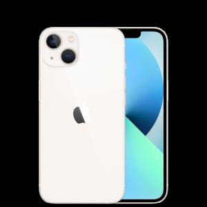 iphone-13-starlight-select-2021